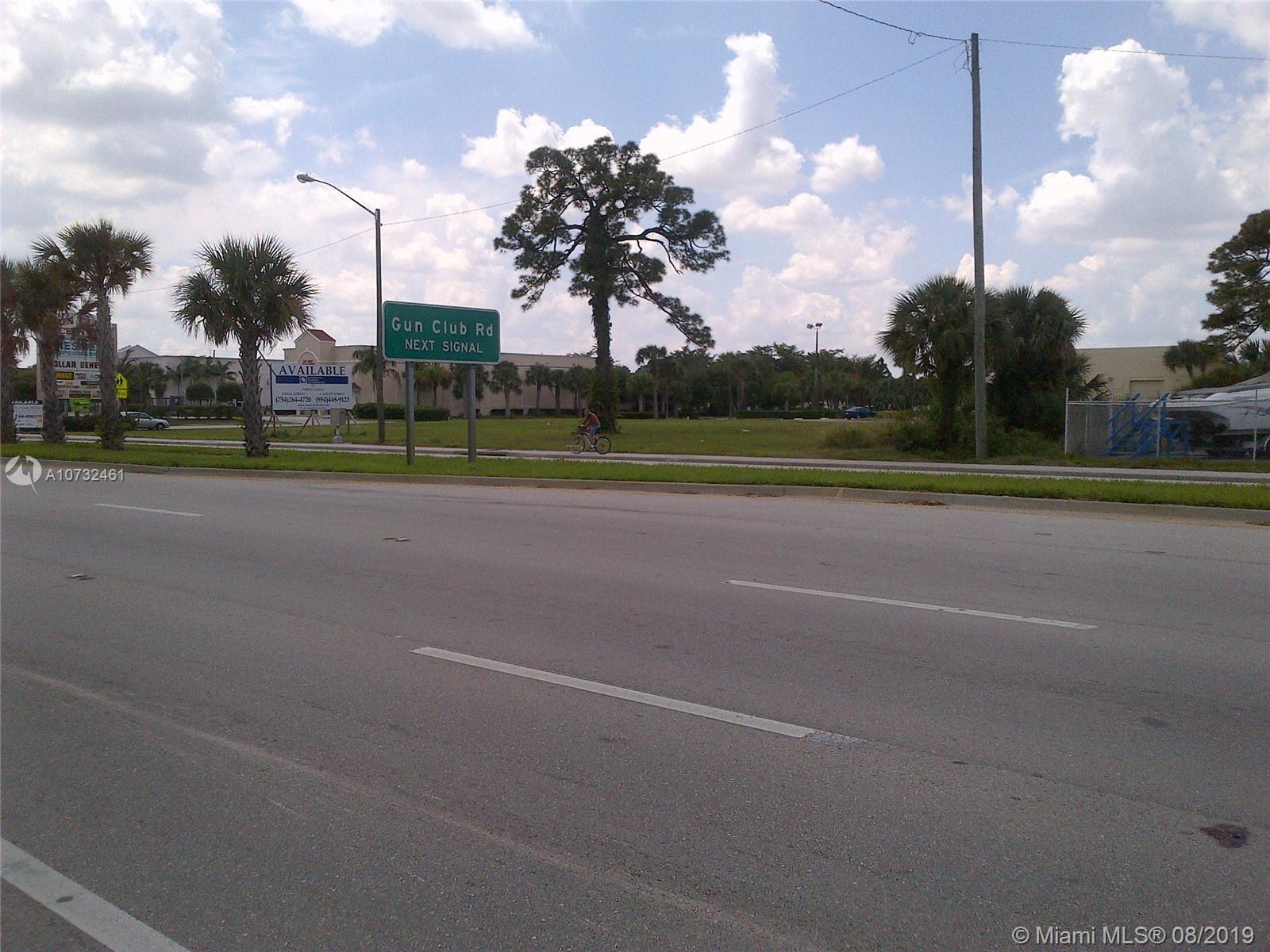 181 Military Trl, West Palm Beach, Florida 33415