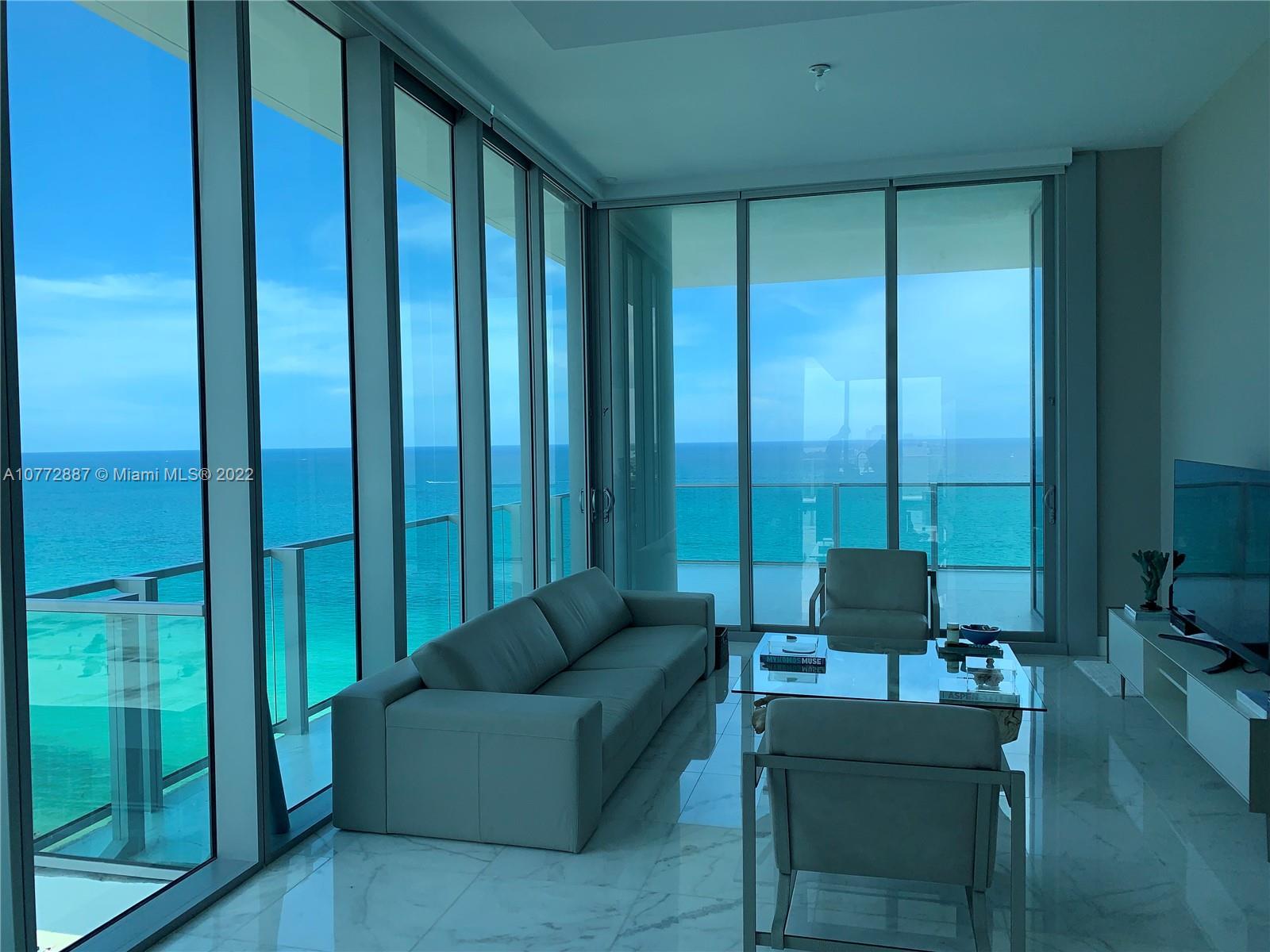6901 Collins Ave Unit 1603, Miami Beach, Florida 33141
