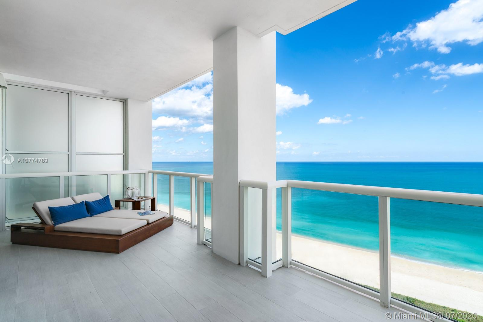50 Pointe Dr Unit 2502, Miami Beach, Florida 33139