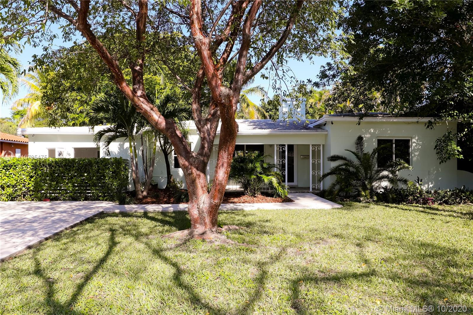 431 52 St, Miami, Florida 33137
