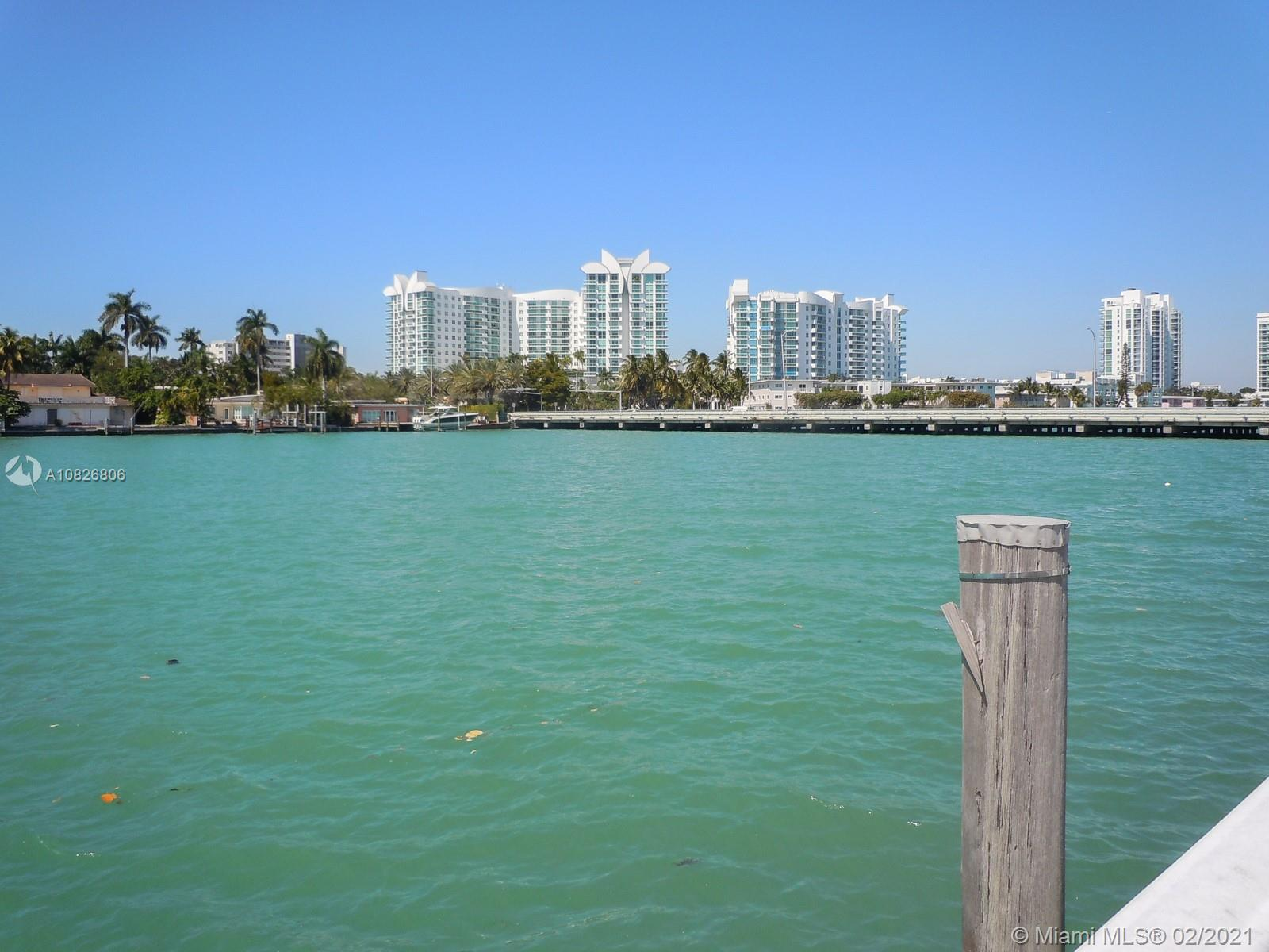 Island Place, 1455 N Treasure Dr Unit 7 D, North Bay Village, Florida 33141, image 1