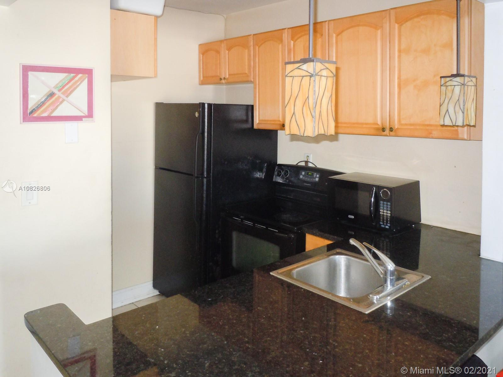 Island Place, 1455 N Treasure Dr Unit 7 D, North Bay Village, Florida 33141, image 3