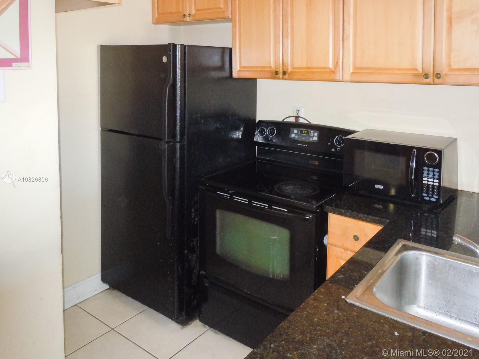 Island Place, 1455 N Treasure Dr Unit 7 D, North Bay Village, Florida 33141, image 4