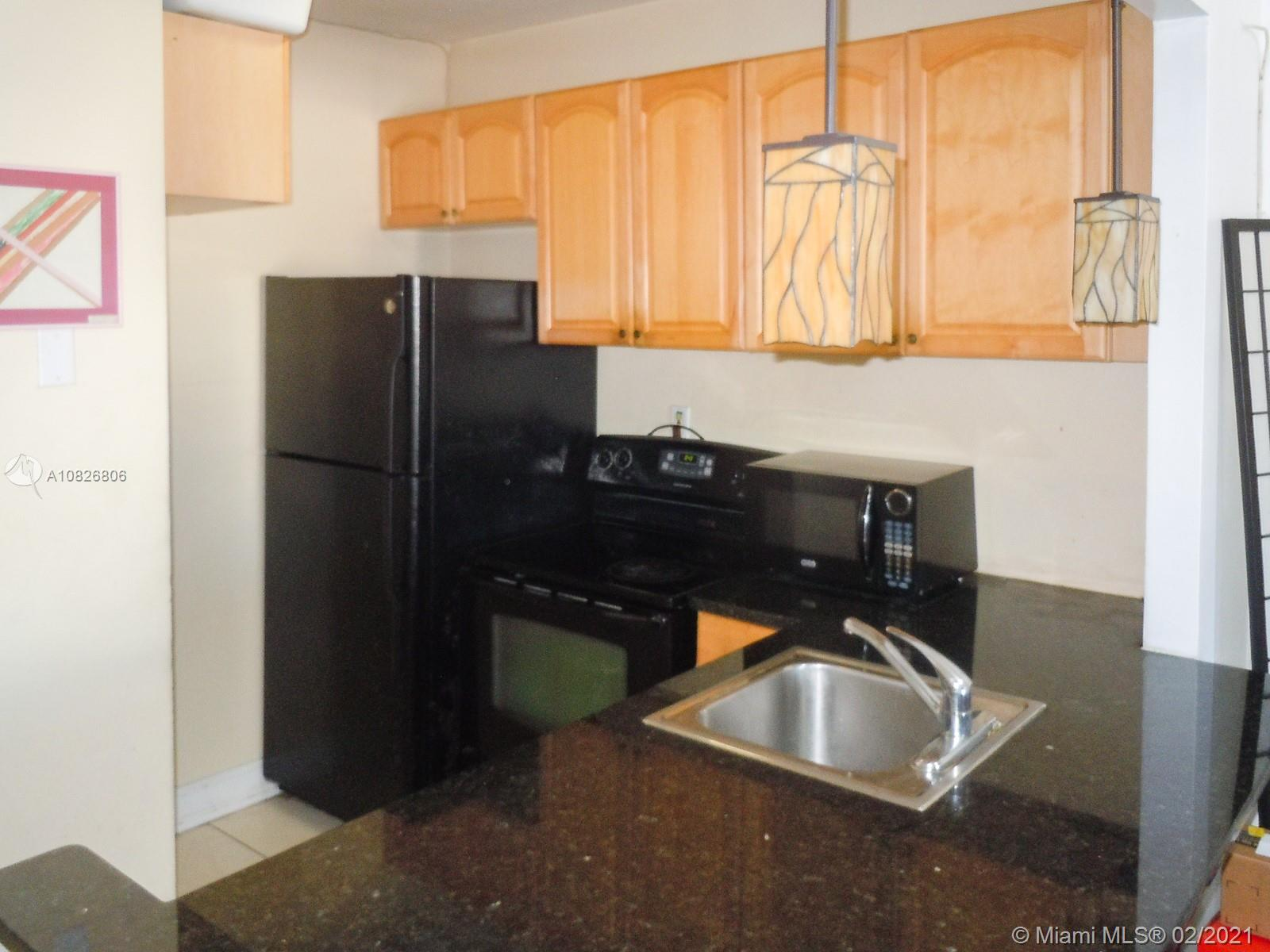 Island Place, 1455 N Treasure Dr Unit 7 D, North Bay Village, Florida 33141, image 5
