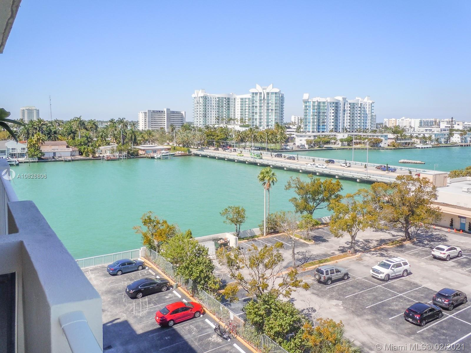 Island Place, 1455 N Treasure Dr Unit 7 D, North Bay Village, Florida 33141, image 21