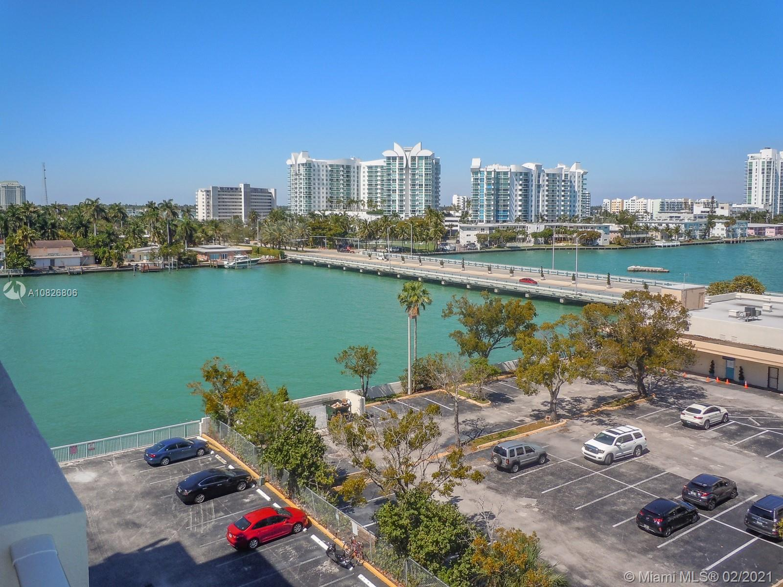 Island Place, 1455 N Treasure Dr Unit 7 D, North Bay Village, Florida 33141, image 23