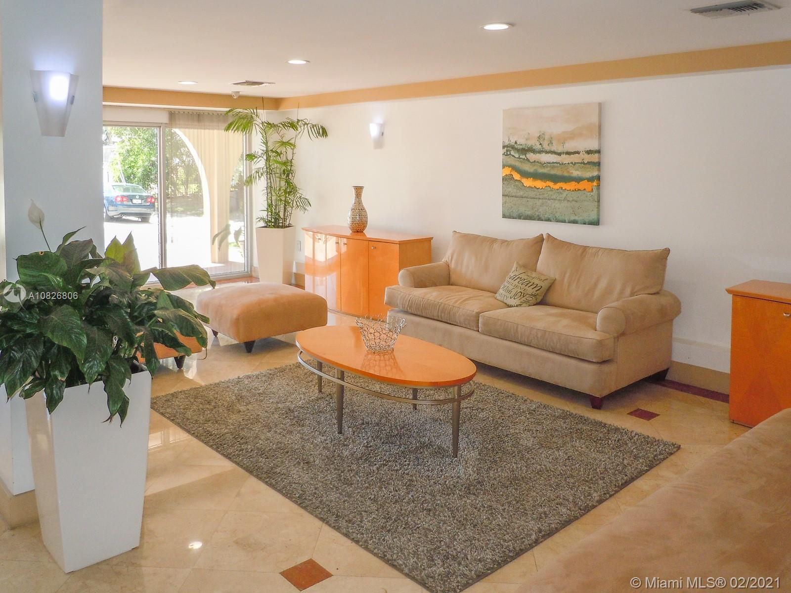Island Place, 1455 N Treasure Dr Unit 7 D, North Bay Village, Florida 33141, image 30