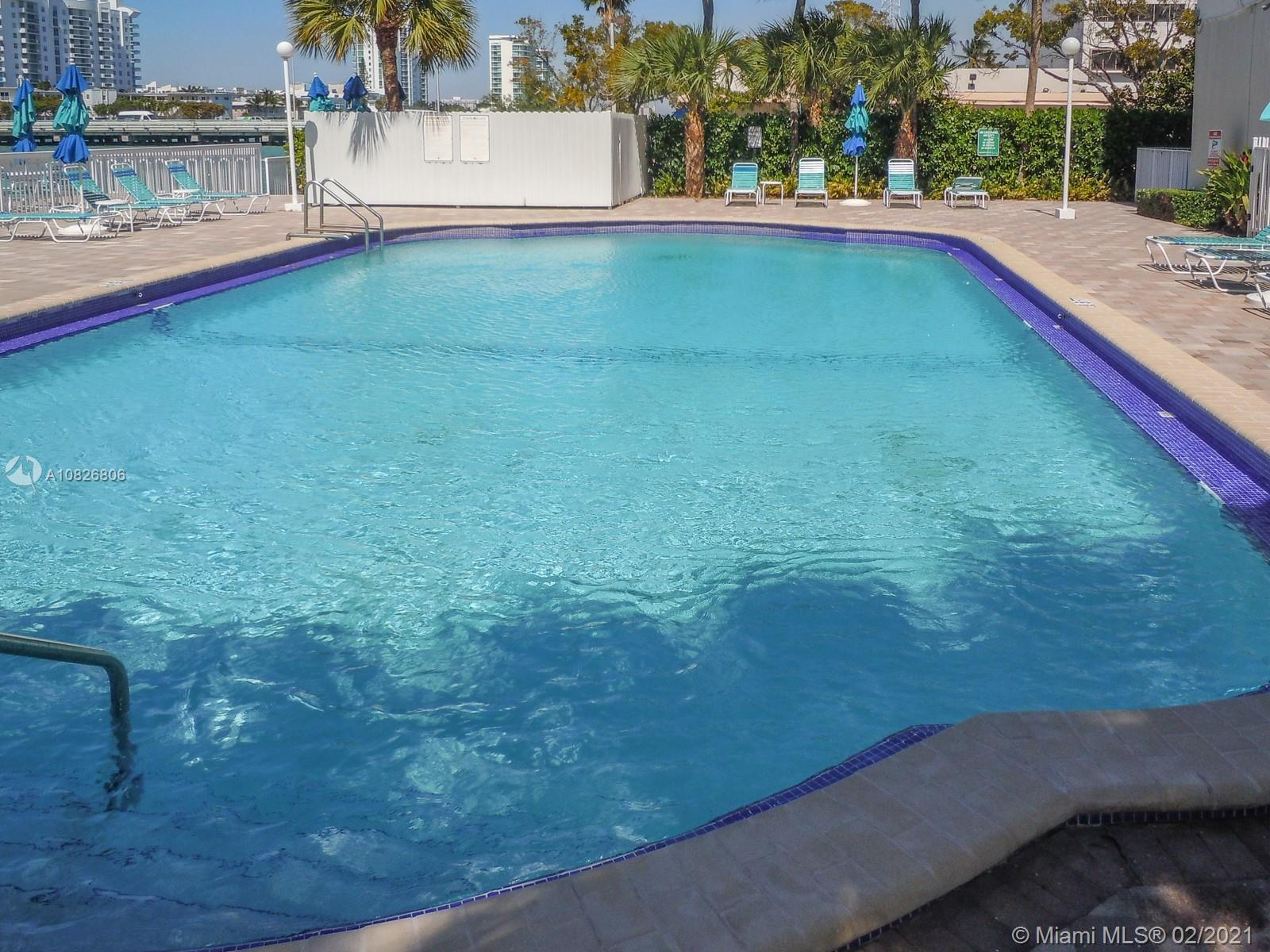 Island Place, 1455 N Treasure Dr Unit 7 D, North Bay Village, Florida 33141, image 39