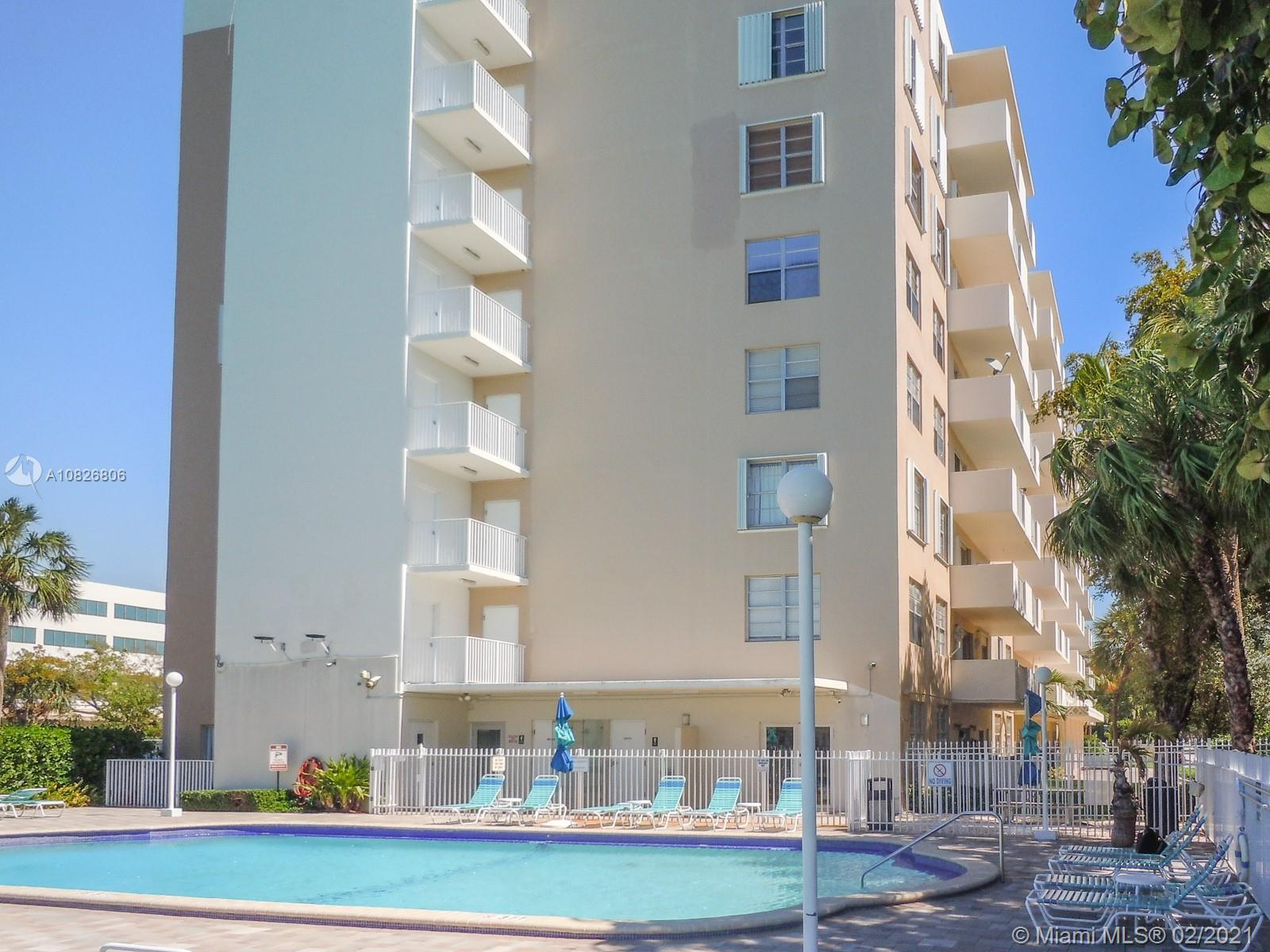 Island Place, 1455 N Treasure Dr Unit 7 D, North Bay Village, Florida 33141, image 42