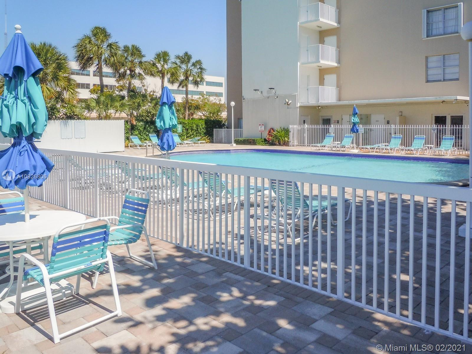 Island Place, 1455 N Treasure Dr Unit 7 D, North Bay Village, Florida 33141, image 43