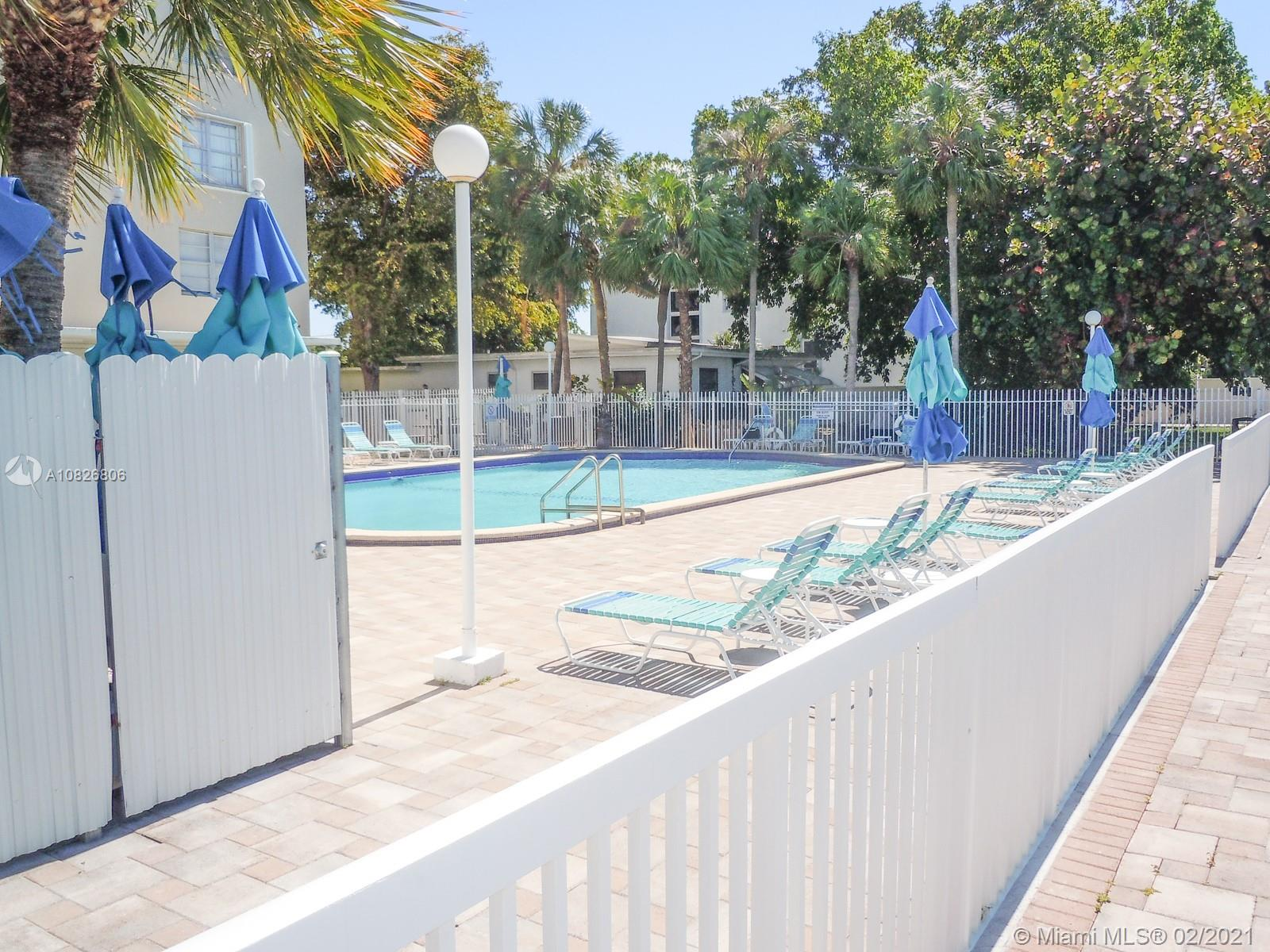 Island Place, 1455 N Treasure Dr Unit 7 D, North Bay Village, Florida 33141, image 45
