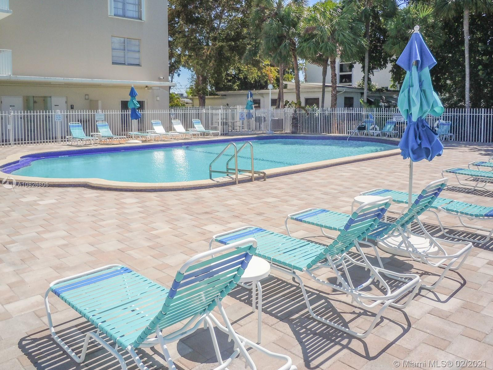 Island Place, 1455 N Treasure Dr Unit 7 D, North Bay Village, Florida 33141, image 46