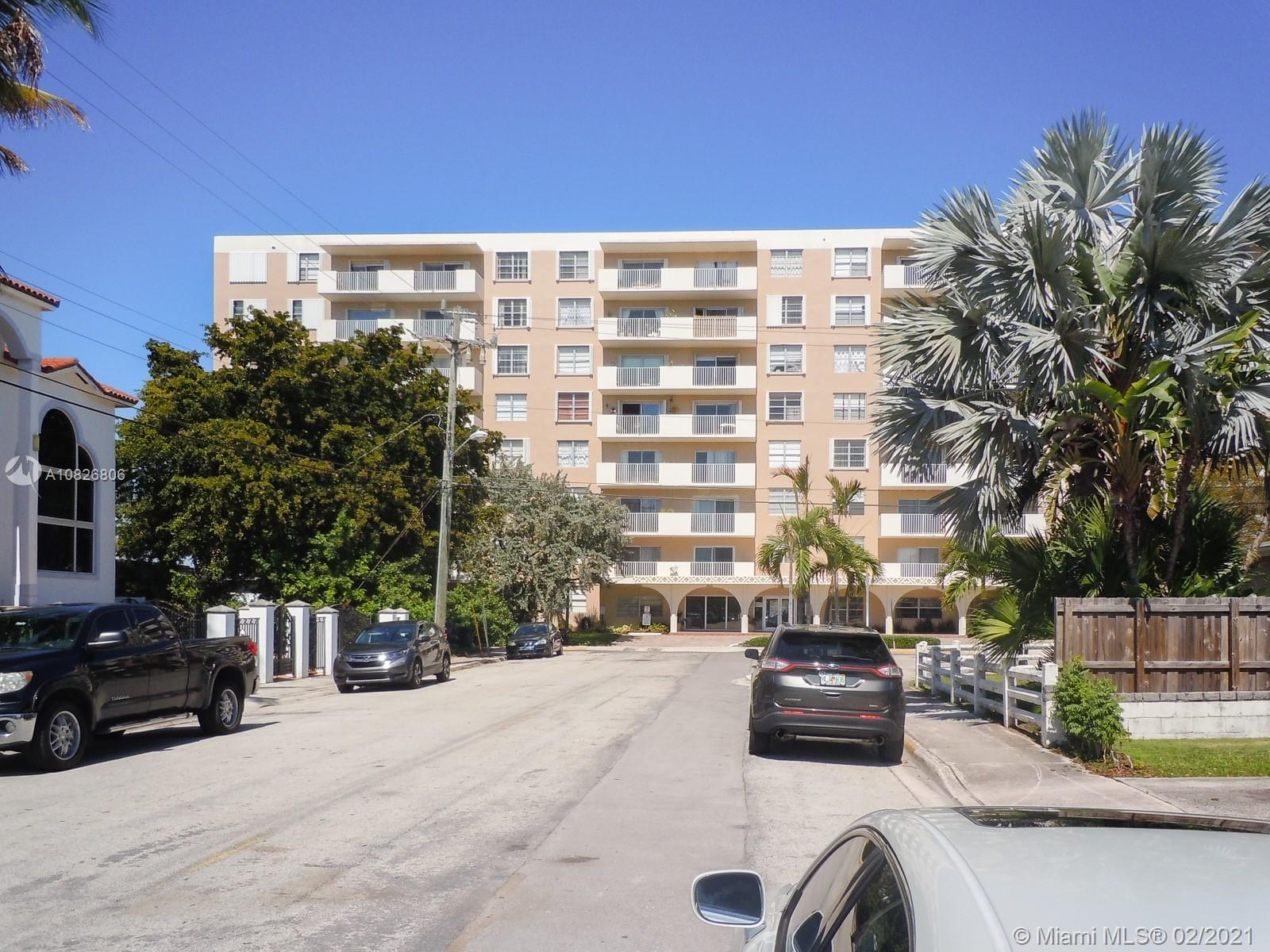 Island Place, 1455 N Treasure Dr Unit 7 D, North Bay Village, Florida 33141, image 50