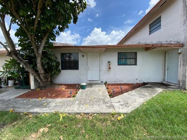 13923 NE 3rd Ct Unit B-2, Miami, Florida 33161