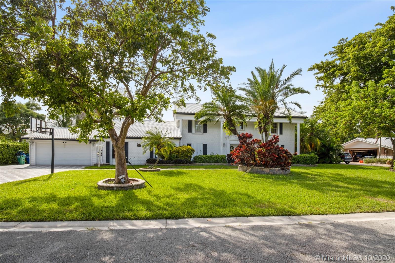 Coral Springs, 3100 NW 107th Ave, Coral Springs, Florida 33065