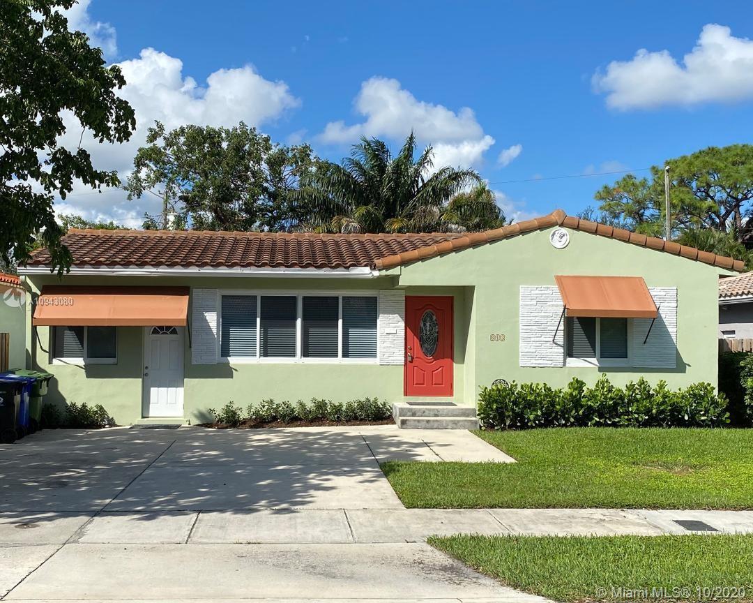 Rio Vista Isles, 813 SE 11th Ct, Fort Lauderdale, Florida 33316