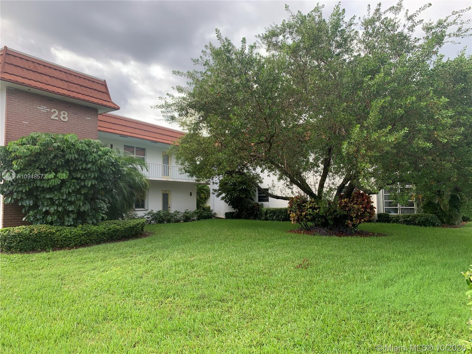 1225 NW 21st St Unit 2809, Stuart, Florida 34994