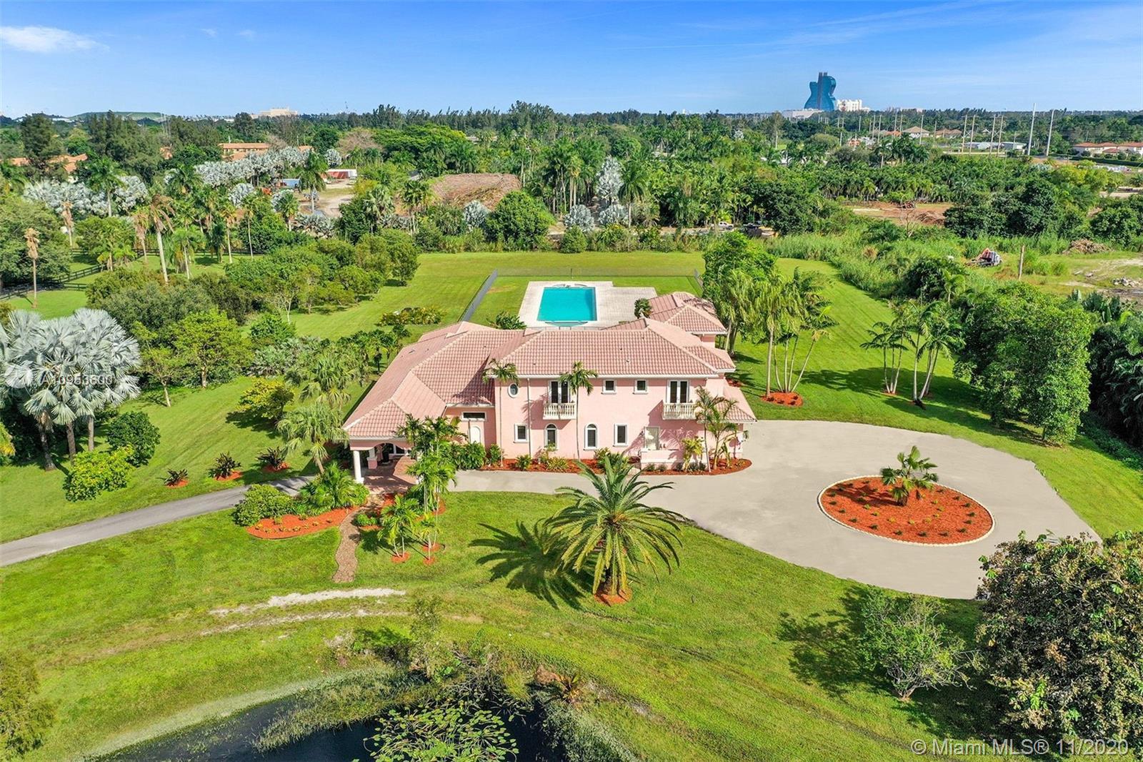 Everglade Land Sales, 5100 SW 70th Ave, Davie, Florida 33314