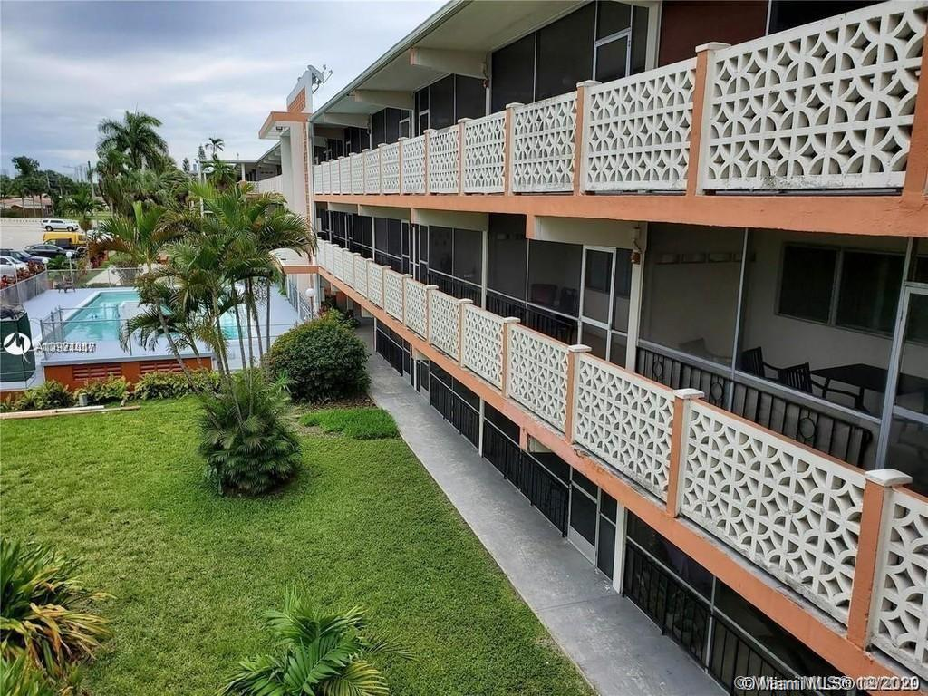 1450 NE 170th St Unit 115, North Miami Beach, Florida 33162