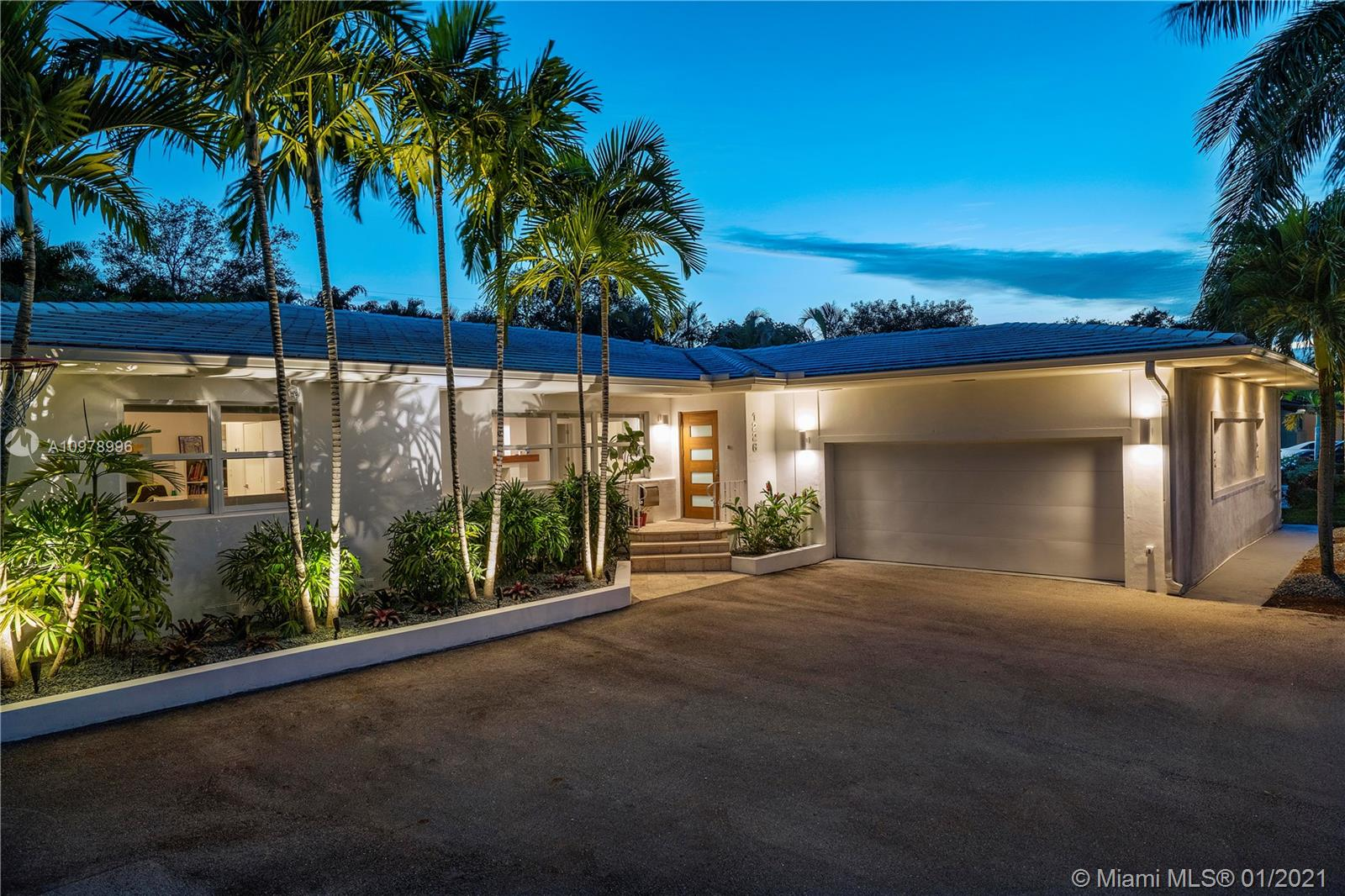 1226 93rd St, Miami Shores, Florida 33138