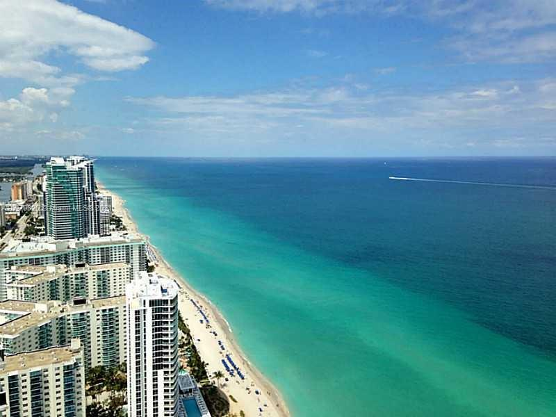 The Beach Club II, 1830 S Ocean Dr Unit 4310, Hallandale Beach, Florida 33009