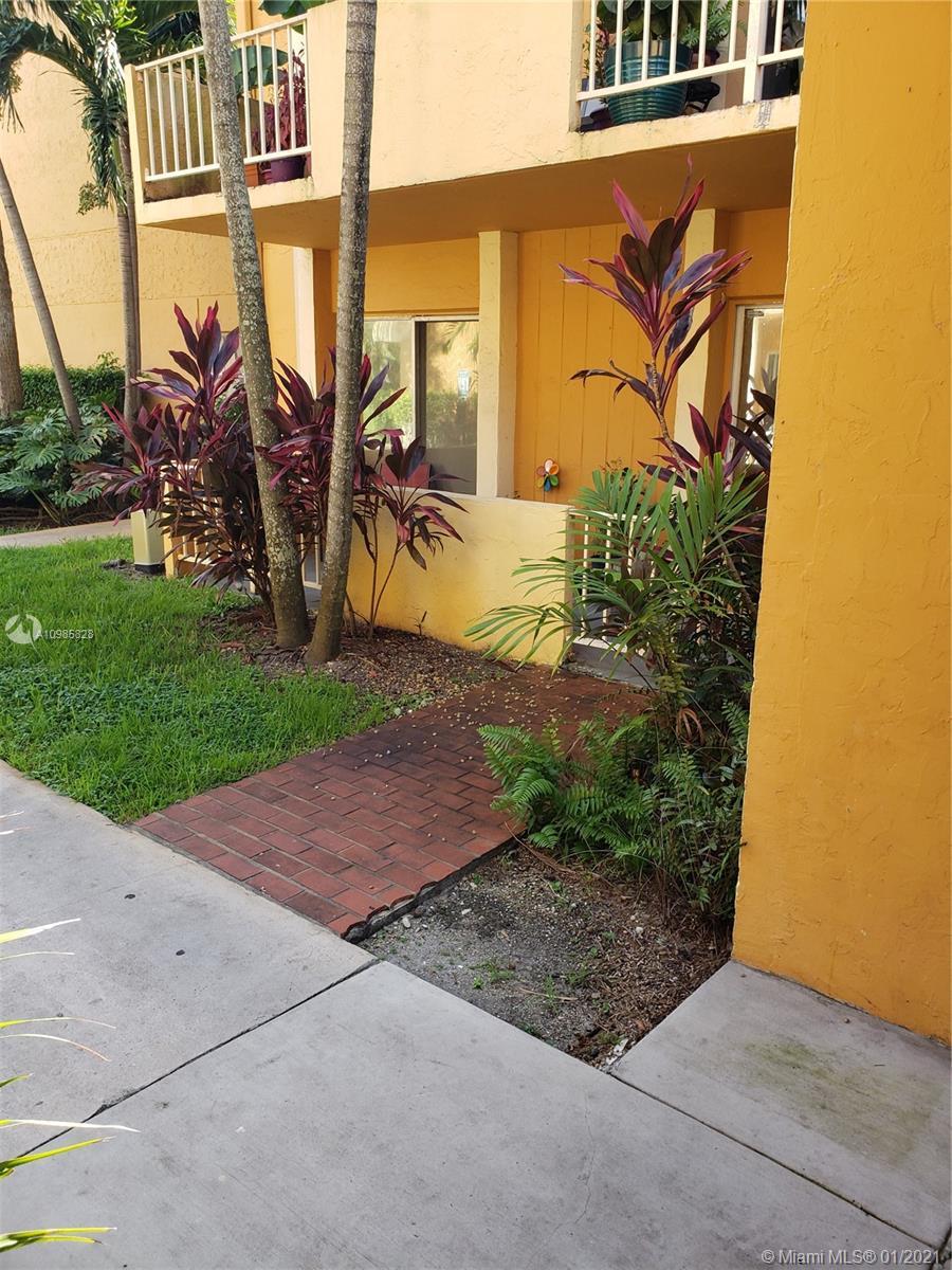 18101 NW 68th Ave E-106 Unit E-106, Hialeah, Florida 33015