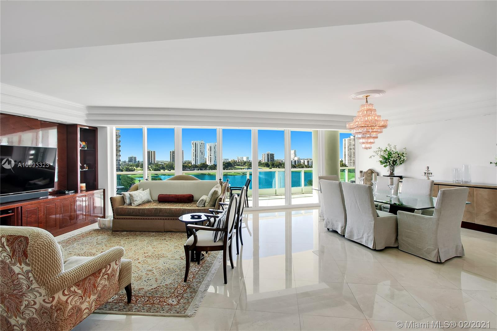 20155 38th Ct Unit 1005, Aventura, Florida 33180