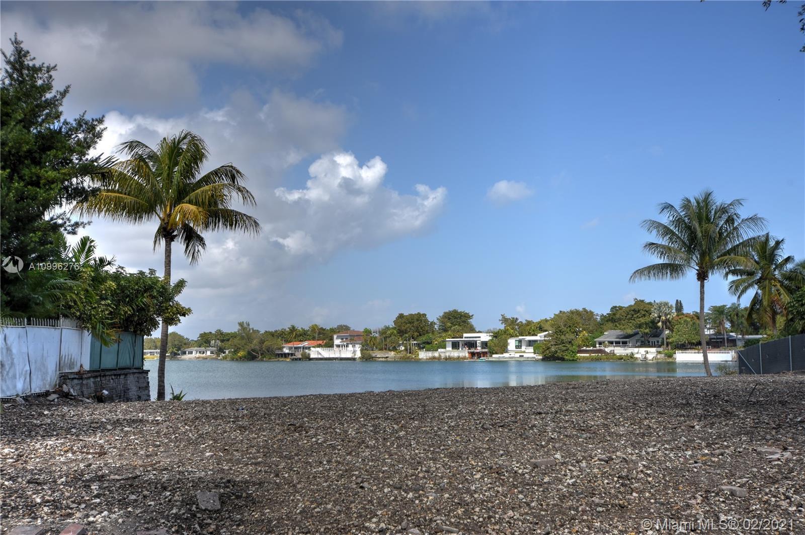 Sky Lake, 2110 NE 191st Dr, North Miami Beach, Florida 33179, image 5