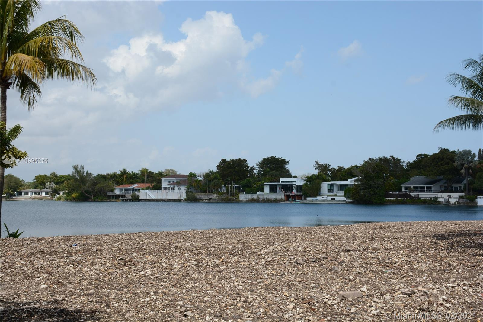 Sky Lake, 2110 NE 191st Dr, North Miami Beach, Florida 33179, image 6