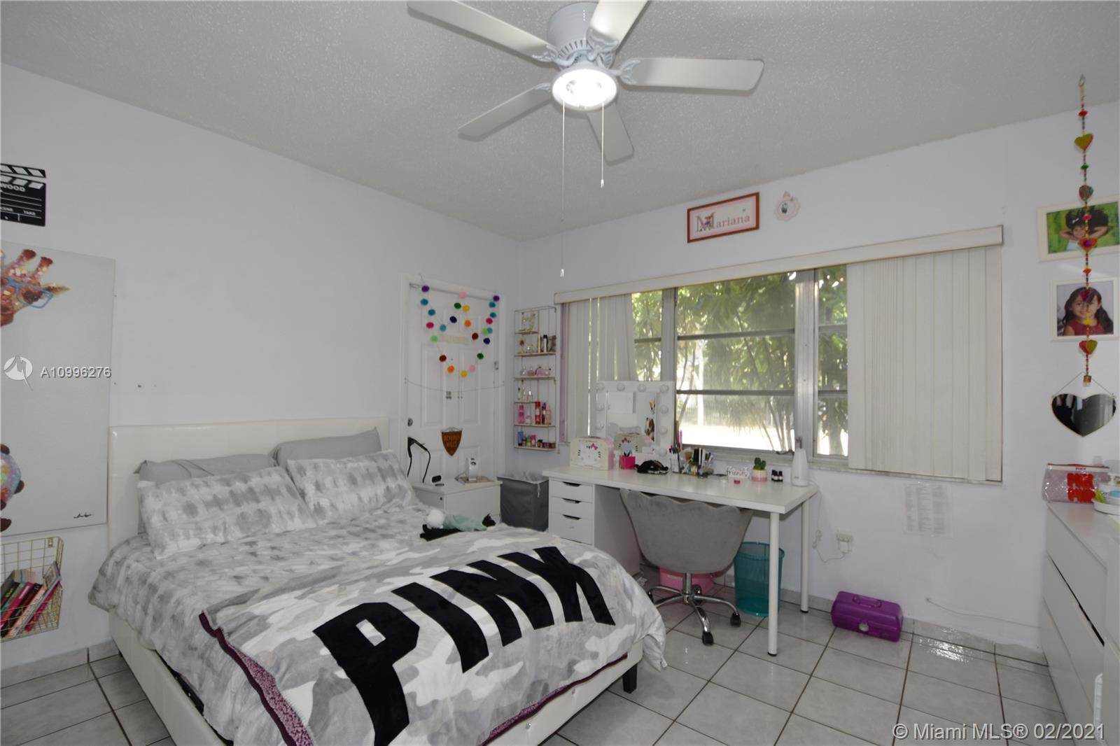 Sky Lake, 2110 NE 191st Dr, North Miami Beach, Florida 33179, image 21