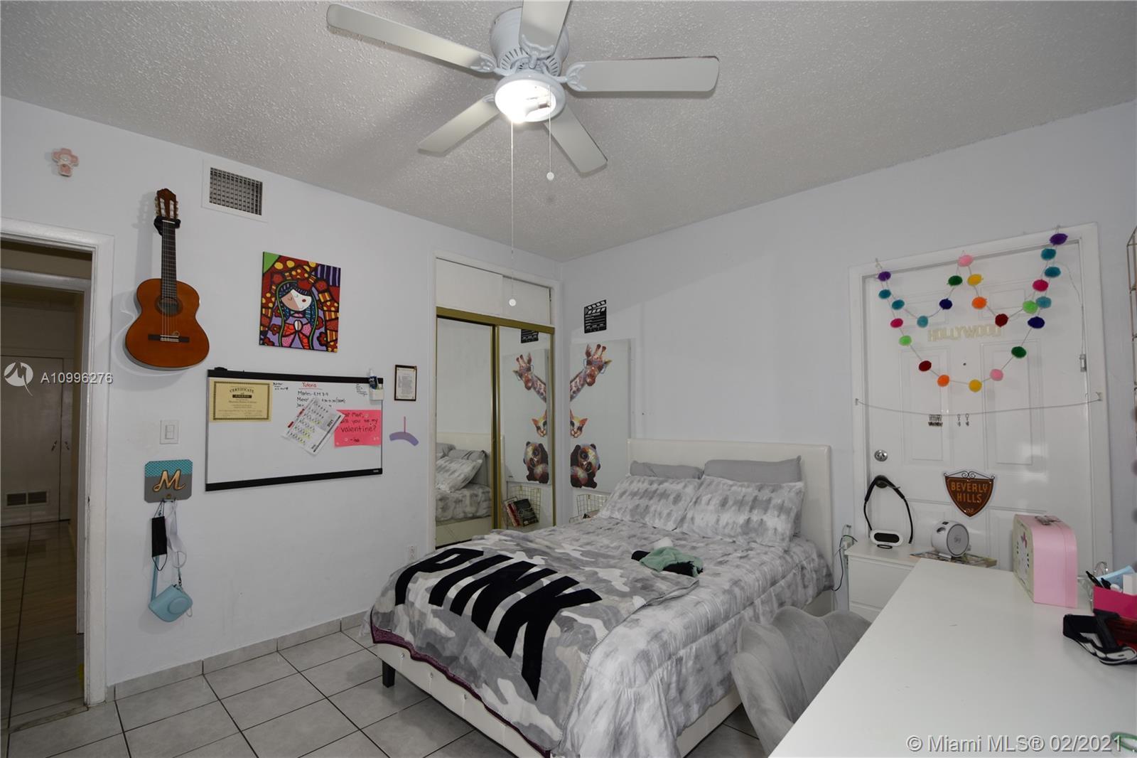 Sky Lake, 2110 NE 191st Dr, North Miami Beach, Florida 33179, image 23