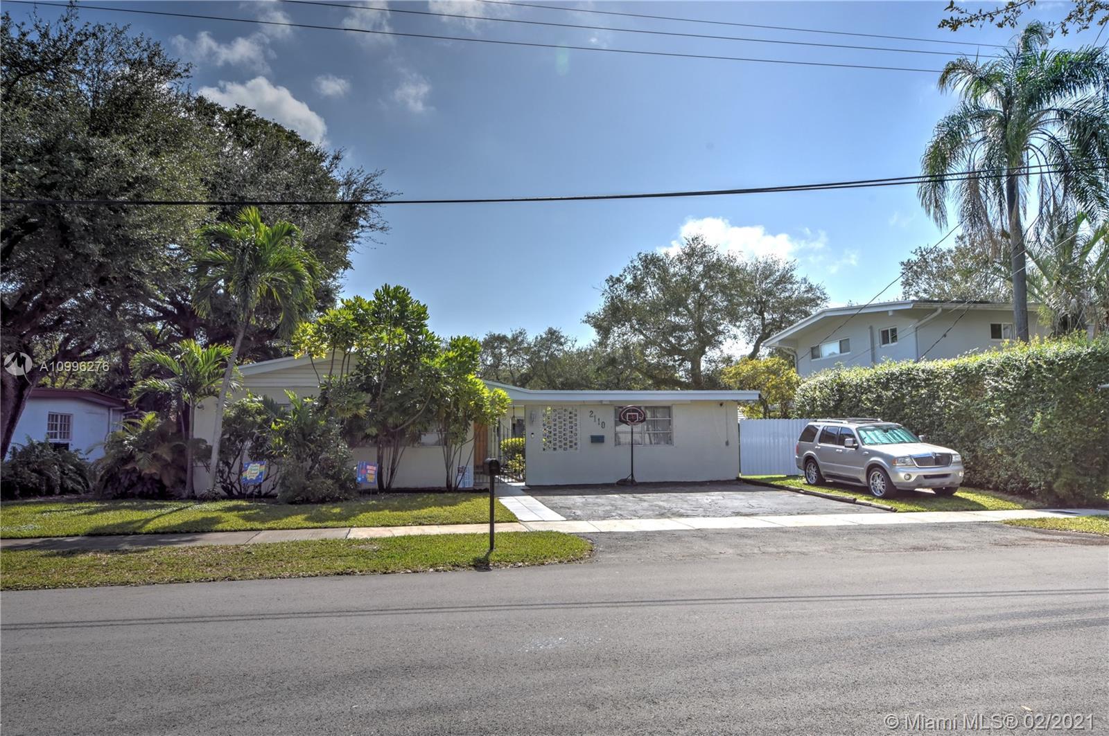 Sky Lake, 2110 NE 191st Dr, North Miami Beach, Florida 33179, image 34