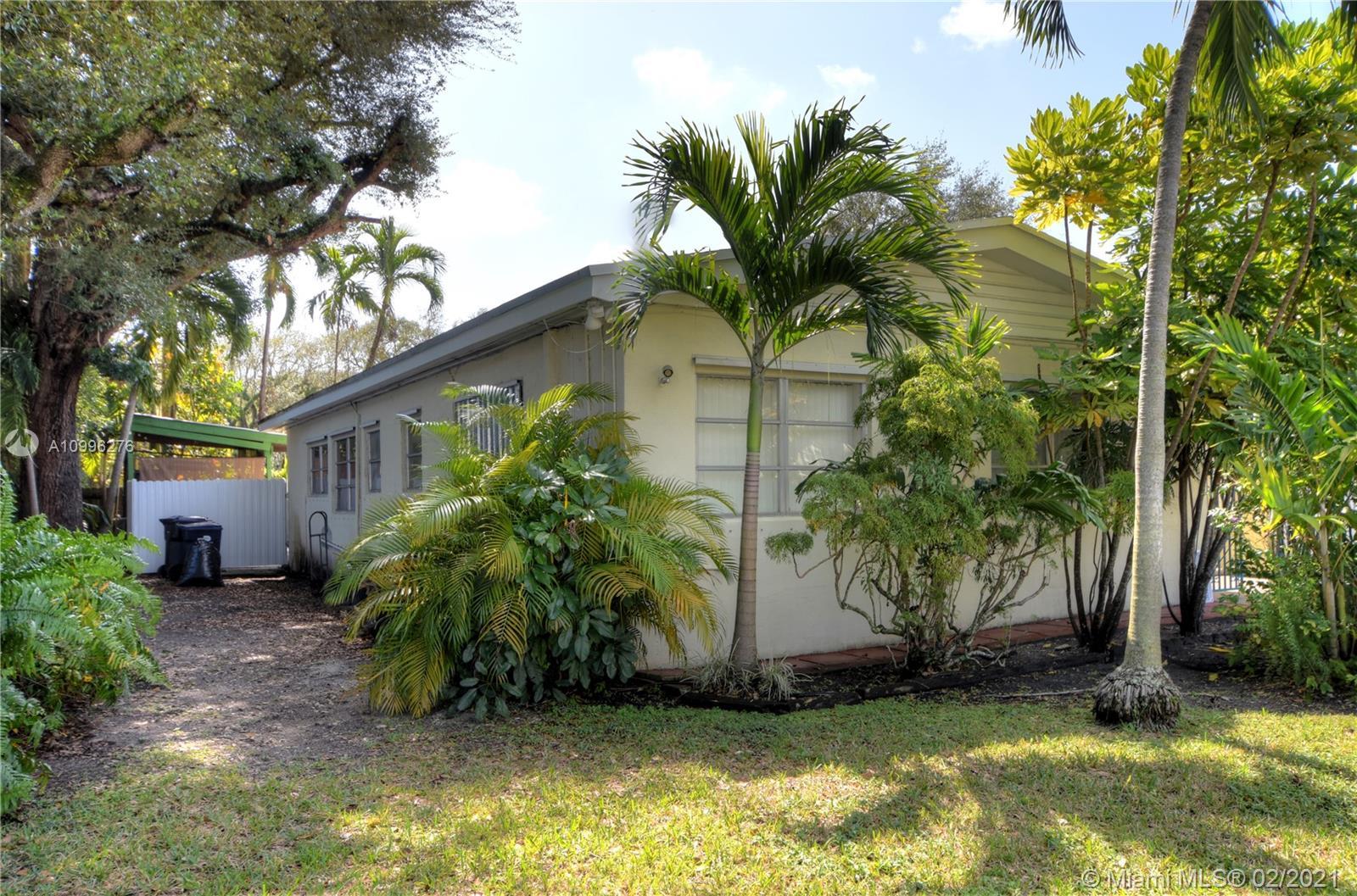 Sky Lake, 2110 NE 191st Dr, North Miami Beach, Florida 33179, image 36