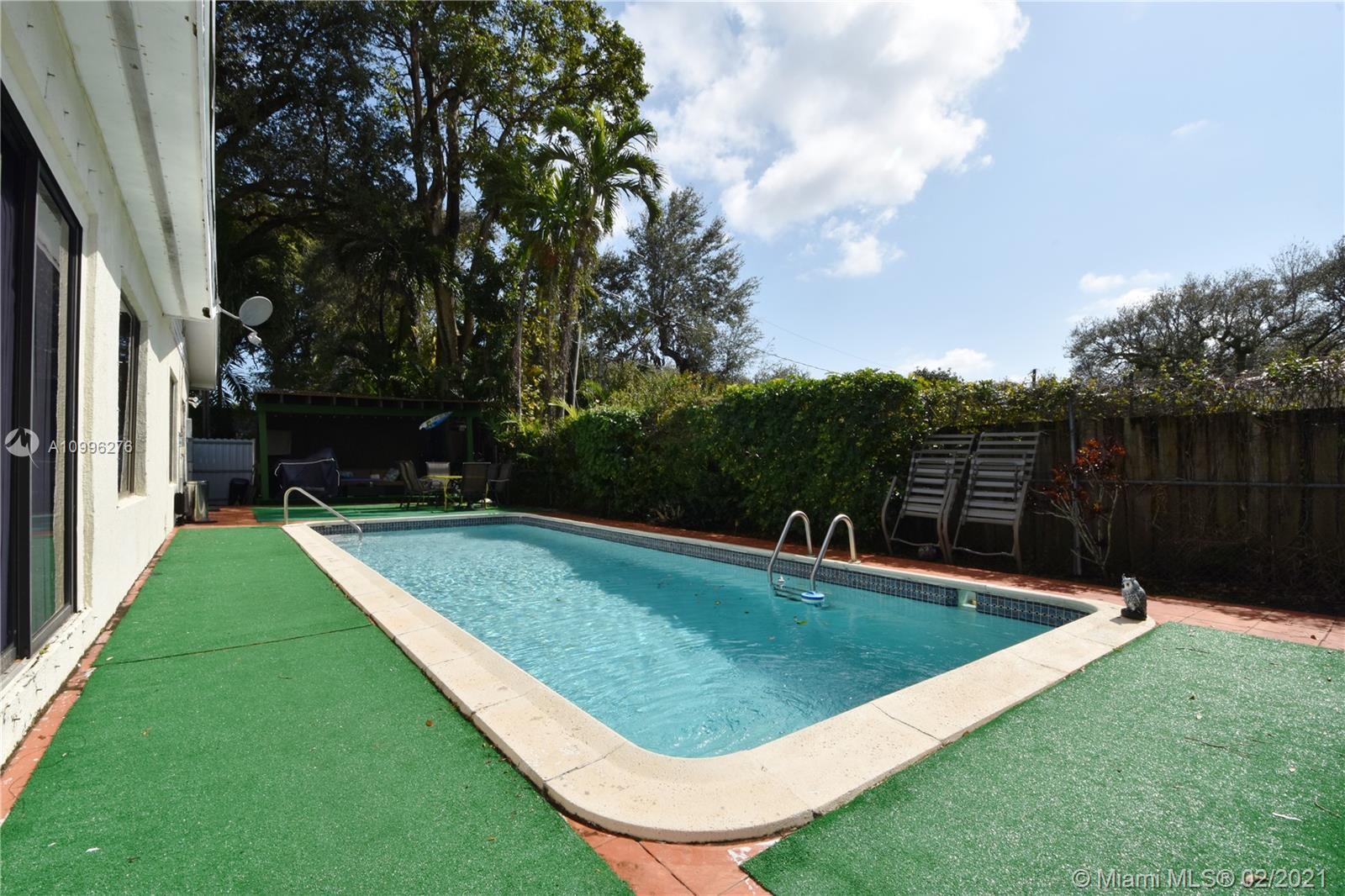Sky Lake, 2110 NE 191st Dr, North Miami Beach, Florida 33179, image 38