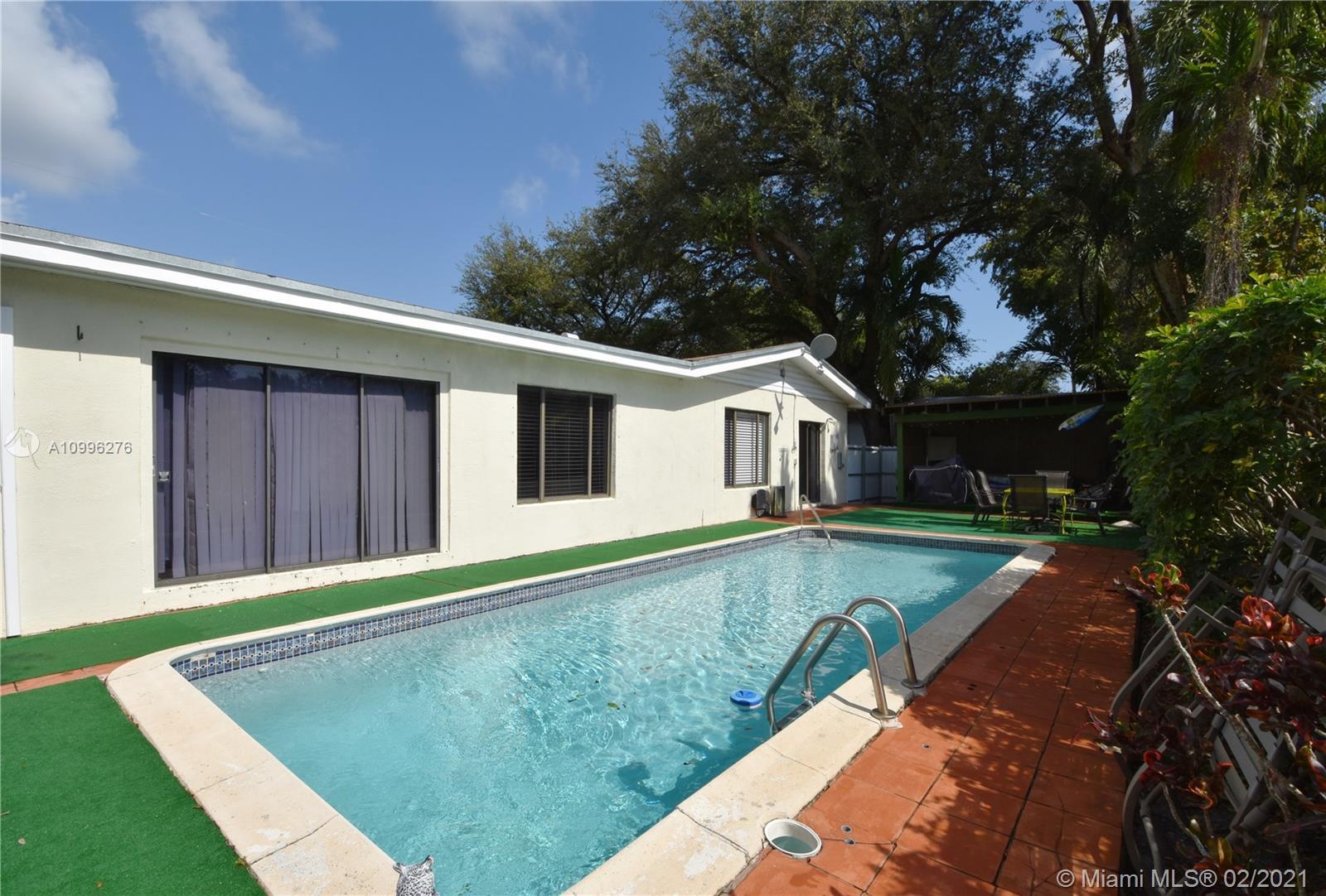 Sky Lake, 2110 NE 191st Dr, North Miami Beach, Florida 33179, image 39