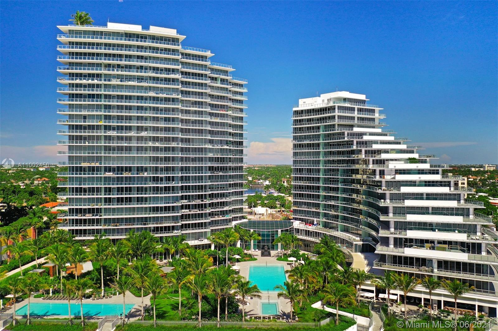 Sea Ranch Villas, 2200 N Ocean Blvd Unit N604, Fort Lauderdale, Florida 33305