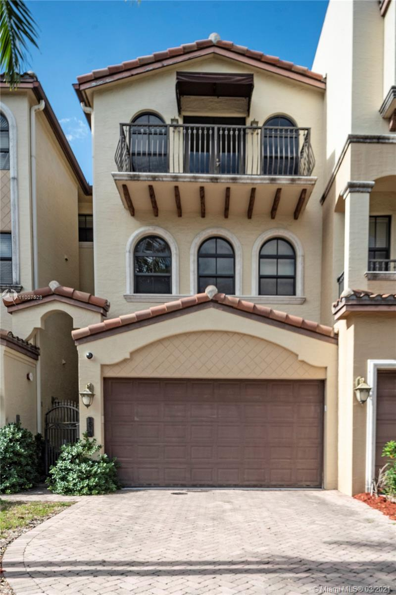 Coral Ridge, 1513 NE 26th Ave, Fort Lauderdale, Florida 33304