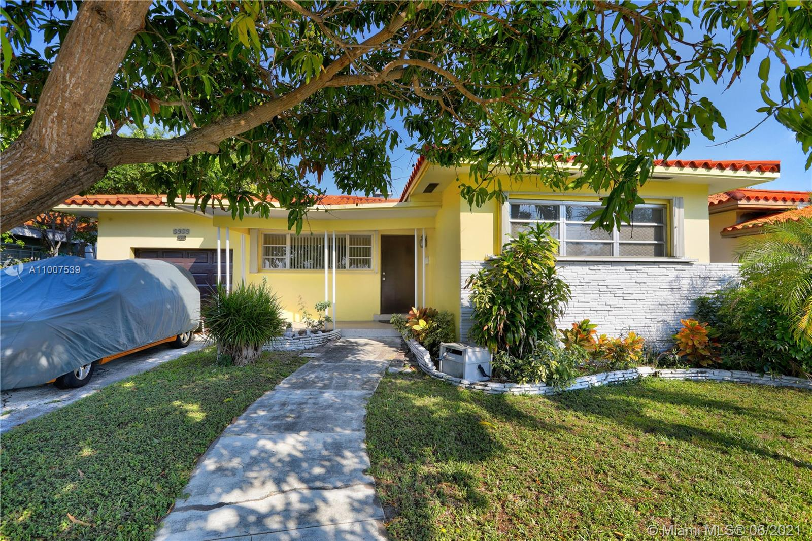 8959 Abbott Ave, Surfside, Florida 33154