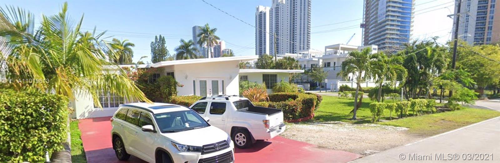 201 189th St, Sunny Isles Beach, Florida 33160