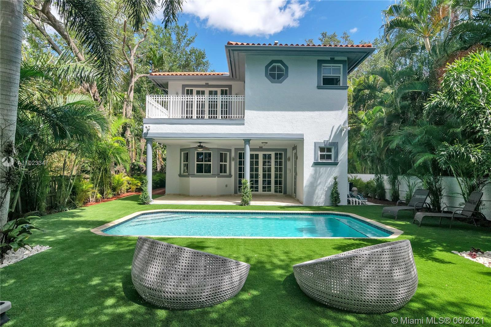 530 96th St, Miami Shores, Florida 33138