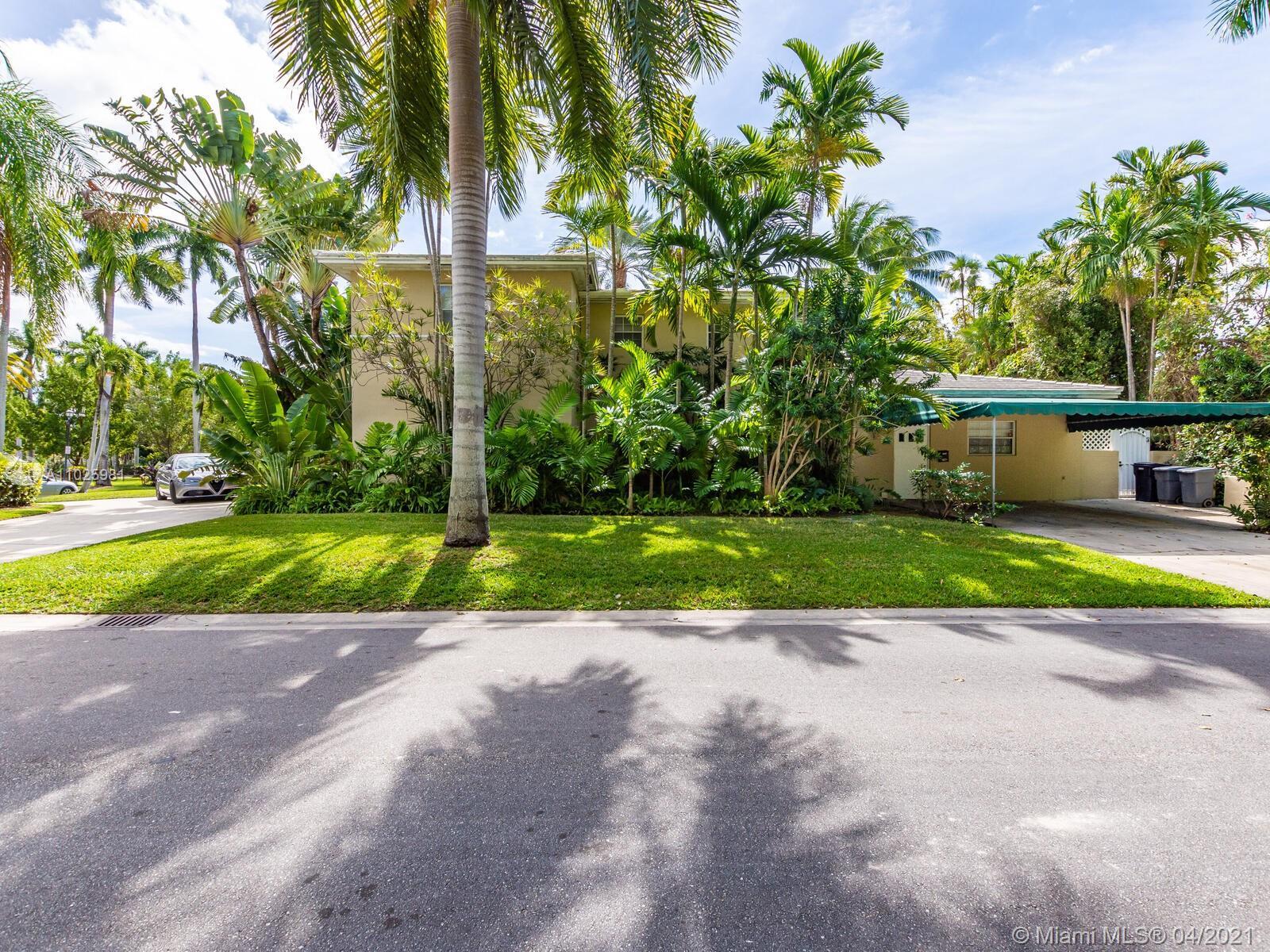 Sunset Islands, 2560 Sunset Dr, Mid-Beach, Florida 33140, image 96