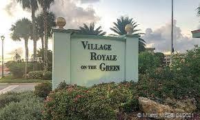 2615 NE 3rd Ct Unit 4120, Boynton Beach, Florida 33435