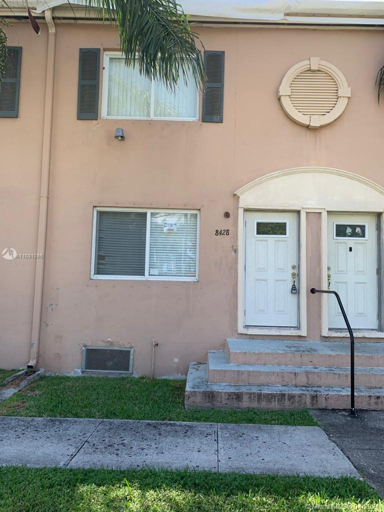 8428 NW 2nd Ave Unit 8428, Miami, Florida 33150