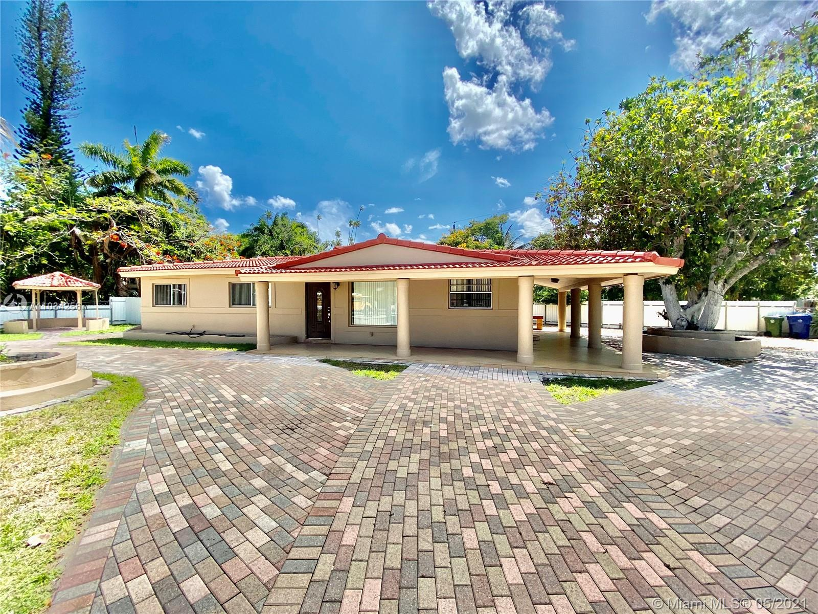 900 NW 29th St, Wilton Manors, Florida 33311