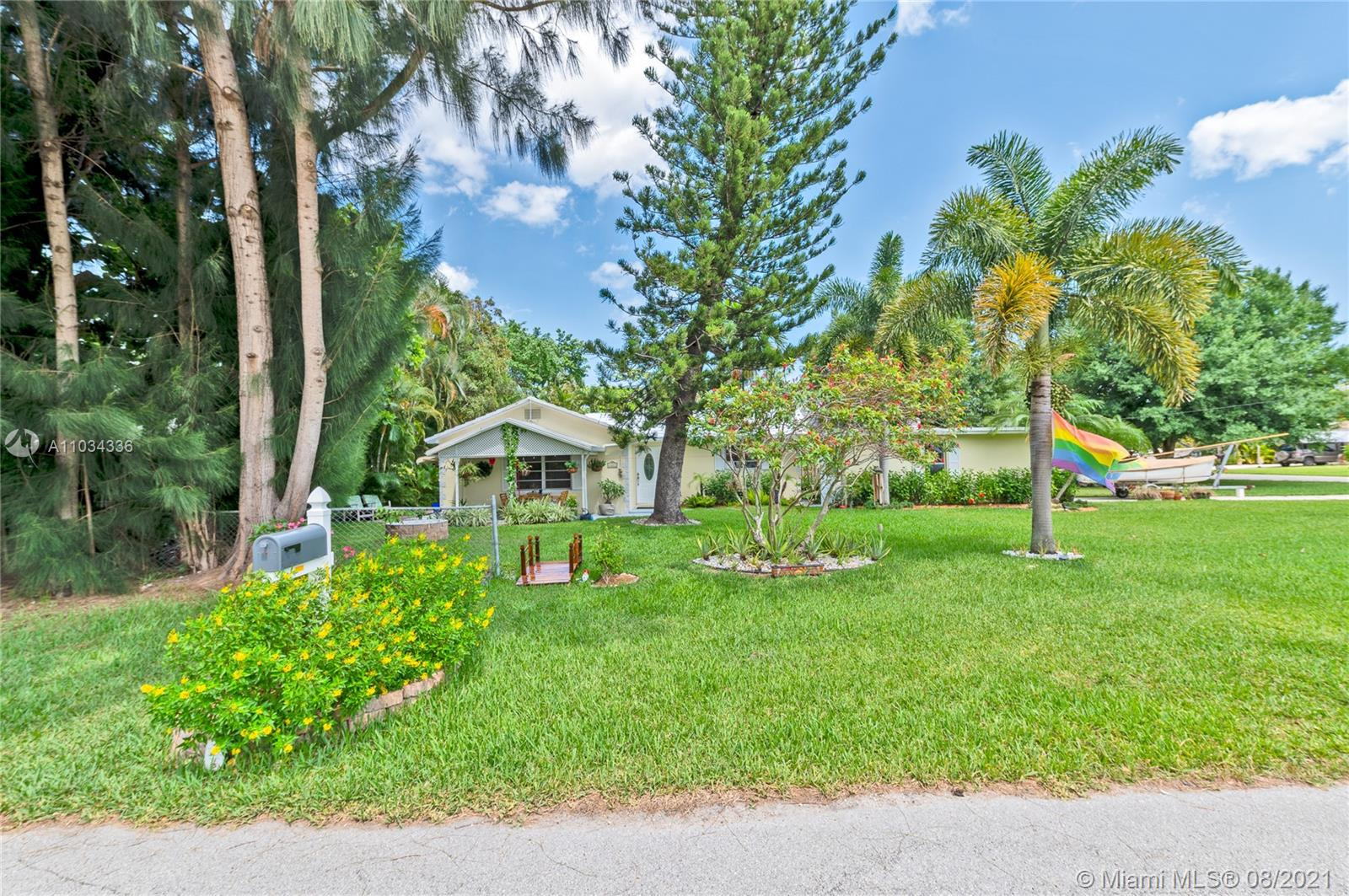 Chula Vista, 1664 SW 28th Ave, Fort Lauderdale, Florida 33312