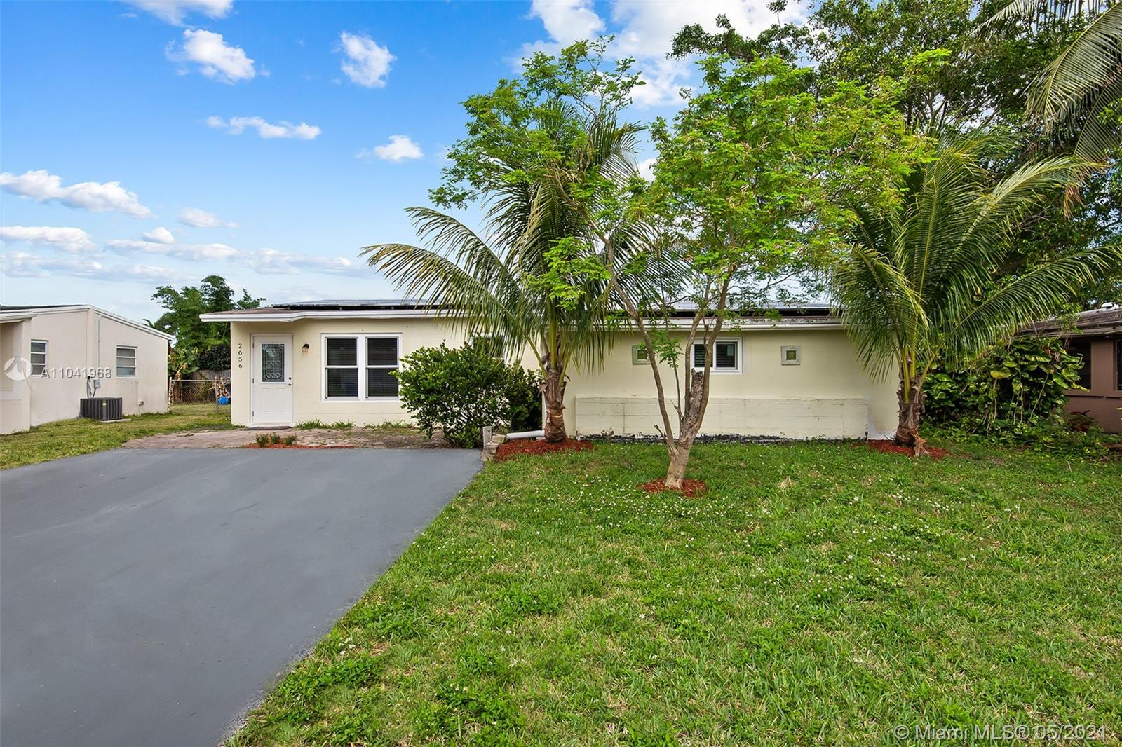 2656 NW 63rd Ave, Margate, Florida 33063