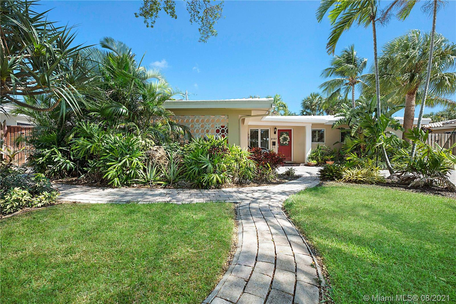 Imperial Point, 2137 NE 58th Ct, Fort Lauderdale, Florida 33308