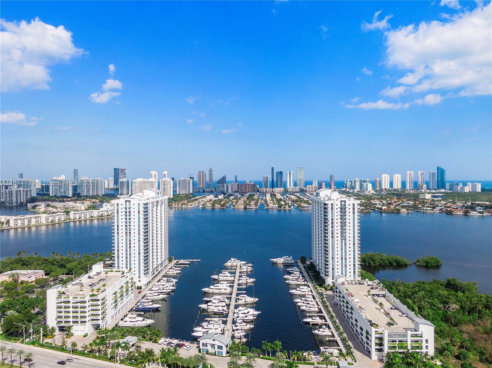 17211 Biscayne Blvd #86, Miami, Florida 33160