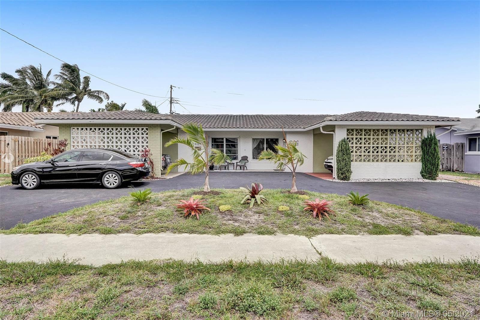 Imperial Point, 2109 NE 56th Ct Unit 2109, Fort Lauderdale, Florida 33308