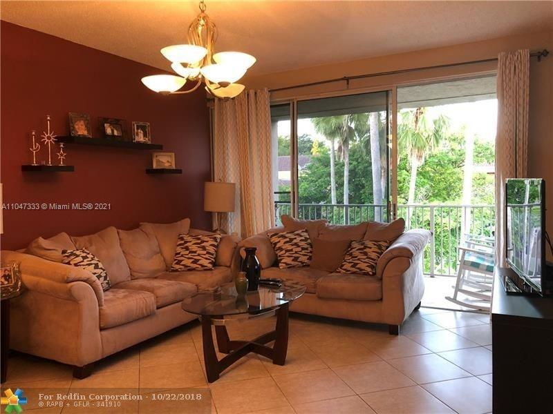 Coral Springs, 8282 NW 24th St Unit 8282, Coral Springs, Florida 33065